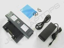 NUOVO HP Compaq Mobile Workstation 8510w Base Docking Station PSU 374803-001