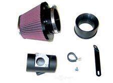 Air Intake Kit K&N 57-0626 fits 02-07 Subaru Impreza 2.5L-H4