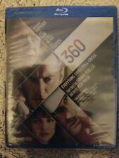 DVD-BLUERAY-NEW IN PACKAGE-360