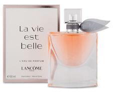 Lancôme La Vie Est Belle EDP 50mL