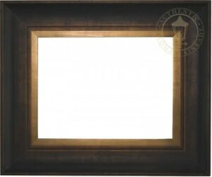 Thomas Kinkade 12 x 16 Estate Bronze Limited Edition Frame
