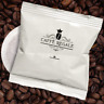 cialda caffe gusto crema Decaffeinato Confezione da 25 cialde