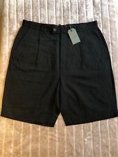 AllSaints Chino Shorts for Men for sale   eBay