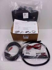 ROSTRA 250-8622 2014 Chevrolet Silverado & GMC Sierra Tailgate Handle Camera