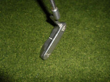 """AWESOME PING B61 33.5"""" PUTTER  A TRUE CLASSIC GOLF CLUB SINK MORE PUTTS NOW !!"""