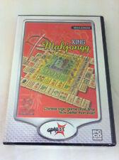Jeux vidéo pour Puzzle PC