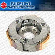 atv transmissions & chains for suzuki quadsport 80 | ebay