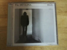 The Devlins–Drift CD: Capitol Records–CDP 0777 7 80622 2 6 in very fine cond!