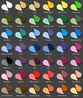 Creative Liquid Cake Decorating Colours