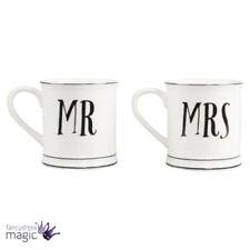 Sass & Belle Vintage/Retro Mugs