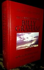 The Classic Writings of Billy Graham