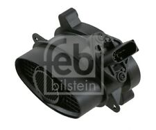 NEW FEBI BILSTEIN AIR MASS SENSOR BMW 3 SERIES E46 5 SERIES E39 X5 E53 21969