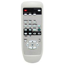 Replacement Remote Control for Epson 1515068 EX31 EX51 EX5200 EX3200 EX71 EX7200