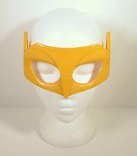 2016 Hawk Man Hawkman Glasses Mask McDonald's Toy #8 DC Comics Justice League