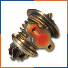 Turbo CHRA Cartouche pour PEUGEOT 806 2.1 TD 109 cv 454113-1, 454113-2, TBO2