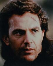 "KEVIN COSTNER PHOTO in ROBIN HOOD: PRINCE OF THIEVES 8"" x 10"" HIGH QUALITY GLOSS"