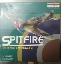 dragon 1 72 Spitfire