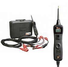 Automotive Circuit Tester Car Power Electrical System Tracker Wire Repair Finder
