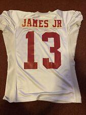 Riche James jr. Practice Jersey 49ers