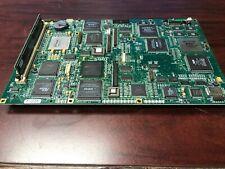 Acuson Cypress Motherboard Model 1001154510011567