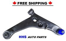 1 Front Lower Control Arm RH for Mitsubishi Outlander Made in Taiwan