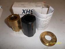 Michigan Wheel XHS 100 OMC V6 VOLVO SX VOR100 HUB KIT NEW OLD STOCK