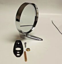 Mopar 65 66 67 Chrysler 300 Passengers Side Mirror NEW