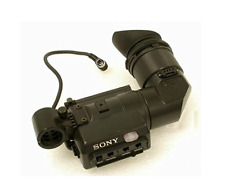 Sony DXF-601 Viewfinder (34C)