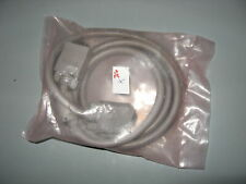 SANWA 1,8m SVGA 15 pin RGB video cable *LAB GRADE* For Sony DXC series CCXC-9DB