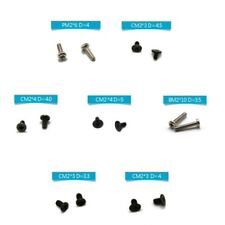 140PCS Laptop Notebook Screws M2 Set Kit Repair For HP IBM Sony Dell Samung
