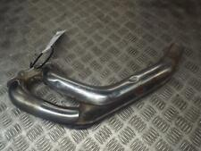 Honda GL1000 GL 1000 KZ Goldwing Left Hand Exhaust Headers Downpipes