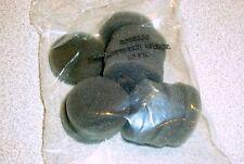 10 Pack Kirby Shampooer Filter Sponge  G3 G4 G5 G6 G7-G10 & Sentria II 307389