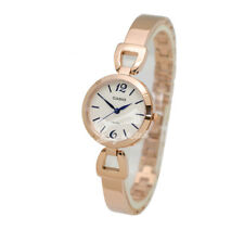 -Casio LTPE402PG-7A Ladies' Metal Fashion Watch Brand New & 100% Authentic