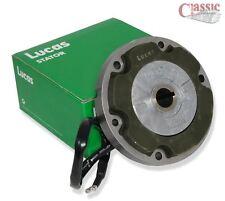 Bsa Gold Star b25r b25ss Rotor & Estator Lucas 54202299 / 47205