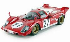 Ferrari 512S 24h Daytona 1970 1:18 CMR CMR031