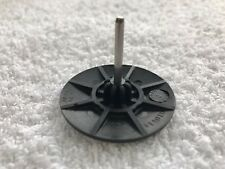 Vaillant Mag 125/7 & 125/11 Water Heater Diaphragm Thrust Plate & Spindle 010006
