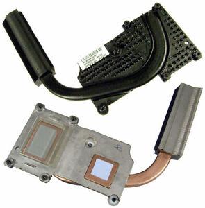 HP EliteBook 8460P CPU Cooling Heatsink 642767-001 Refurbished