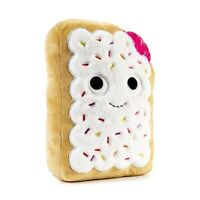 Kidrobot Patsy The Pastry 10 Inch Plush NEW Yummy World IN STOCK