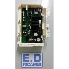 Scheda lavatrice Samsung wf70/71/80/81 | DC92-01223A