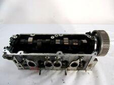 55195018 TESTATA MOTORE FIAT GRANDE PUNTO 1.2 48KW 5M B 5P (2006) RICAMBIO USATO