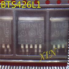 5PCS BTS426L1 BTS426 BTS426L1G TO-263 bridge driver