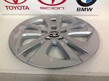 TOYOTA OEM 16-17 Prius Wheels-Wheel Cover 4260247180