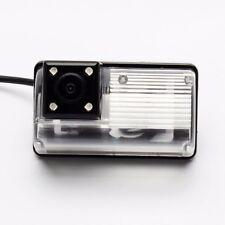 IR Night Vision Camera Rear View Backup Reversing For MAZDA L3/S3/  MAZDA M6