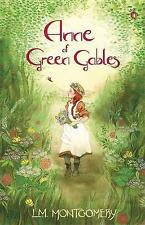 Anne of Green Gables (Virago Modern Classics) by L. M. Montgomery