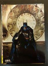 Batman SKYBOX Full Base Set 100 Cards