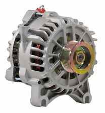 Lincoln Town Car Alternator 2006 4.6L V8 200 amp  NEW Generator High Amp
