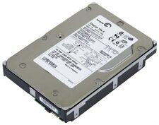NUOVO DISCO RIGIDO SEAGATE ST373454LC 73GB 15K U320 80 PIN