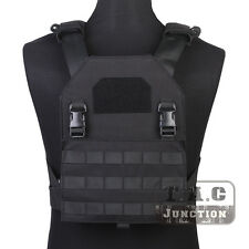 Emerson Tactical Adaptive Plate Carrier APC Fast Attack Assault Lightweight Vest
