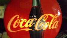 Coca Cola Telephone Flashing Coke
