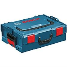 Bosch L-BOXX-2 NEW Stackable Storage Carrying Case in Package Box
